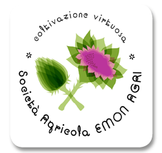Società Agricola - EMON AGRI - S.r.l